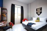 Apre a Firenze il primo Student Hotel italiano. Entro 5 anni saranno 10