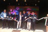 Club Med, a Cefalù il primo 5 Tridenti d'Europa: apertura il 10 giugno