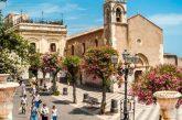 Taormina, Mennella: Regione ci priva delle statistiche