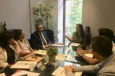 A Napoli focus sull'opportunità turistica che sta vivendo la città