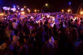 Maggio da record per il turismo in Israele: +14% rispetto al 2017