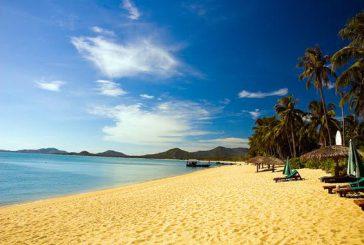 Con KiboTours si può scegliere la vacanza perfetta in Thailandia