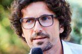 Toninelli in audizione: dai taxi ad Alitalia passando per fusione Fs-Anas