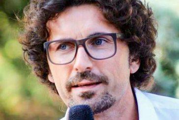 Toninelli: Alitalia tornerà compagnia di bandiera. Di Maio: mi spenderò per darle futuro