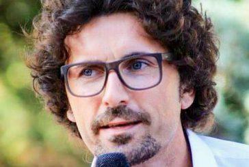 Toninelli: entro fine ottobre chiuderemo la partita Alitalia. Dipendenti stiano tranquilli