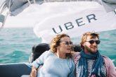 UberBOAT ritorna in Croazia per l'estate con due proposte