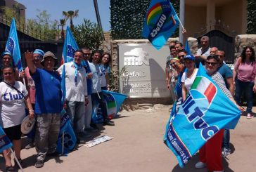 Uiltucs Sicilia rilancia la protesta degli ex dipendenti Club Med Cefalù