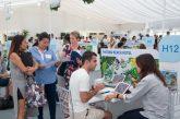 TTM+, delegati di Pattaya plaudono nuovo concept e formato