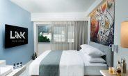 Nuovi alberghi per tutti i gusti e le tasche in Israele