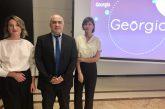 Presentata a Roma la nuova tratta Wizz Air tra Fiumicino e Kutaisi