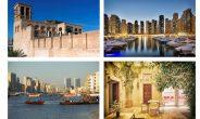 Suggerimenti per vivere Dubai in 48 ore con un occhio alla spesa