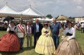 Il 3 giugno si celebra la prima Giornata nazionale delle Pro Loco