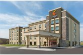 Choice Hotels annuncia una alleanza strategica con AMResorts