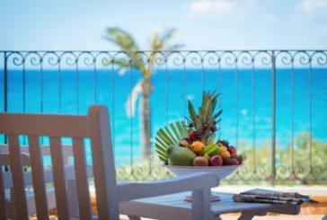 Con Wonderful Sardinia in vacanza nella Sardegna top selection