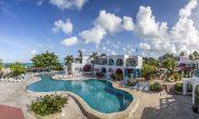 Veratour apre nuovo Veraclub ad Antigua, prime partenze dal 21 dicembre