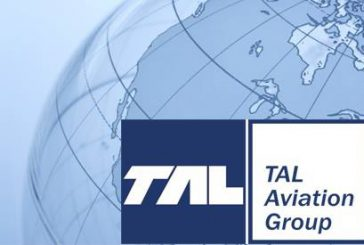 TAL Aviation si espande in Europa