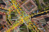 Sarà Milano ad ospitare 'State of the Map', il raduno globale di OpenStreetMap