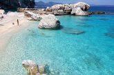 Sardegna, numero chiuso a Cala Mariolu: tetto massimo di mille bagnanti