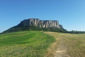 Con la Compagnia dei Cammini rinasce il Sentiero Spallanzani, tra natura, storia e spiritualità