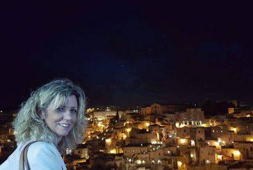 Matera 2019, Lezzi: interventi per 8,8 mln passano al Cis