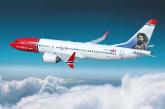 Norwegian omaggia Marco Polo e gli dedica Boeing 737 Max 8