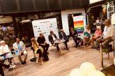 L'hotellerie italiana si apre all'ospitalità arcobaleno