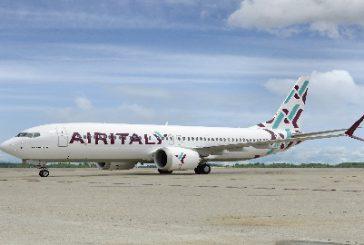 In Italia solo AirItaly usa i B737 Max, Alitalia nessuno. Enac rassicura