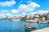 Per l'estate ritorna il volo tra Napoli e Alghero con Volotea