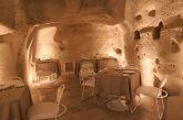 Greenblu Hotels & Resorts inaugura nei Sassi di Matera un 'borgo albergo' 5 stelle