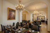 NH Hotels Group ottiene ancora una volta il Certificato di Eccellenza TripAdvisor