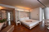 A Padova apre un nuovo hotel Best Western Plus