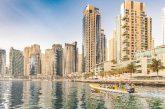 Mappamondo apre le vendite per il Capodanno 2019 a Dubai