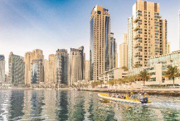 Enit presente alla Atm di Dubai punta sul turismo da paesi mediorientali