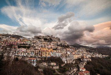 La 6^ edizione di 'Borgo in Vita' si anima con il 'Lucano Folk Festival'