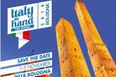 Il meglio del Mice made in Italia a confronto con 45 buyer esteri