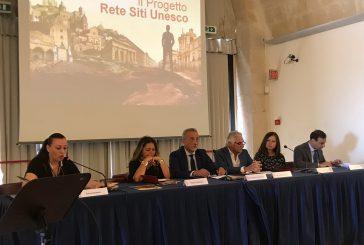 14 siti Unesco del Sud fanno rete: festival, virtual card e un portale per il rilancio