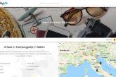 KoobCamp presenta Camping.de, il portale per i turisti di lingua tedesca