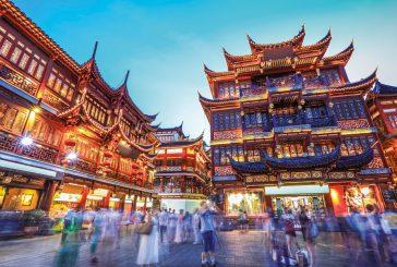 Accordo Marche-Cits per voli diretti con la Cina