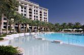 Mappamondo sigla accordo con Palazzo Versace Dubai per Capodanno e long weekend