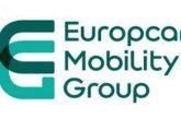 I risultati del terzo Quarter 2018 di Europcar Mobility Group
