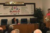 Quattro siciliani eletti nella Presidenza Nazionale Fiepet