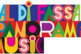 14 concerti gratuiti per la 4^ edizione del 'Val di Fassa panorama Music'