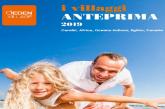 Eden Village: online l'anteprima cataloghi per stagione invernale 2018