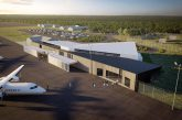 Australia, inaugurato il nuovo aeroporto di Kangaroo Island