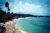 Ferragosto in Sri Lanka con il tour speciale di KiboTours