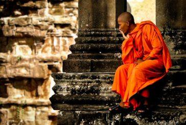 'Luxury Slow Life': la proposta di KiboTours per vivere la Cambogia e Thailandia