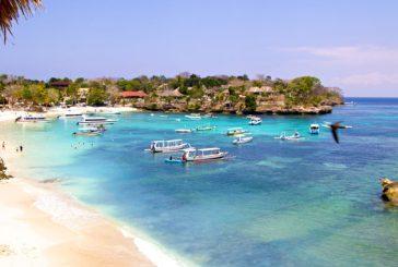 Scoprire Bali e le sue isole con le proposte di KiboTours