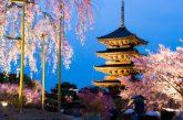 In Giappone con offerte imperdibili di Finnair