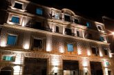 Leon's Place new entry nella Capitale per Planetaria Hotels