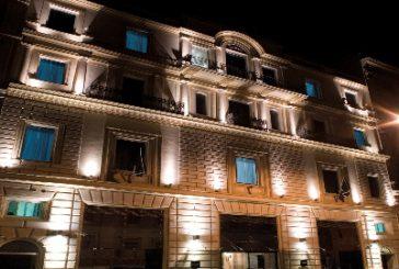 Leon's Place new entry nella Capitale per Planetaria Hotels